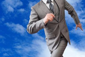インナーブランディングの重要性~社員の満足度向上が企業ブランドを高める~