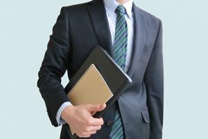 企業イメージの向上には従業員の印象も大切