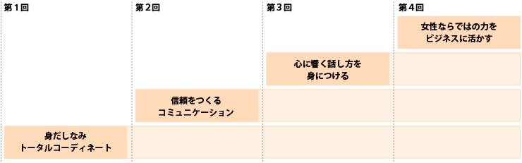 program_case